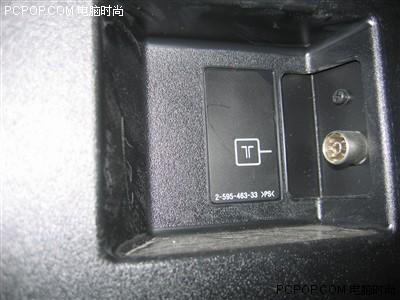 2006322113054580.jpg