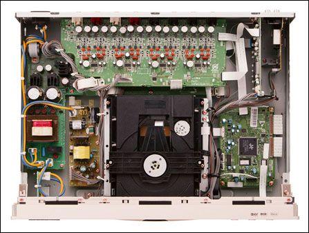 Denon D5000 arrivate 2007310223442580