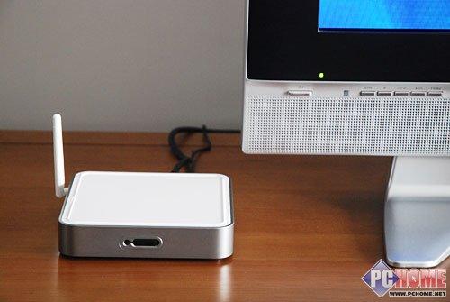 无限高清享受 元谷d8网络播放器试用