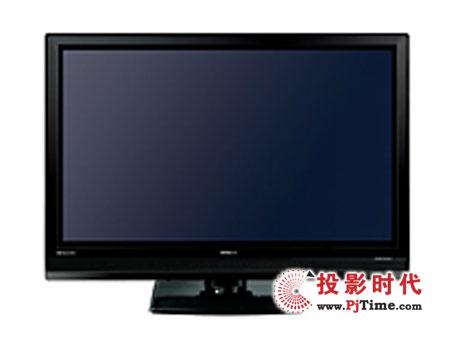 日立P50A101C等离子电视