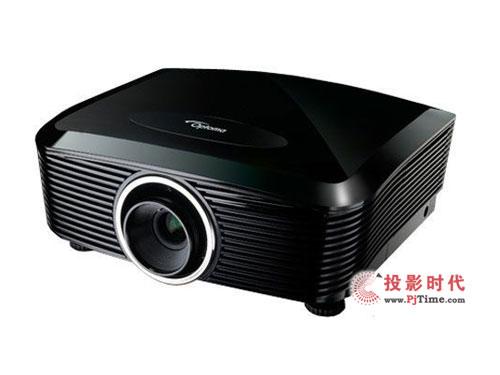 家庭影音极品装备 奥图码HD86促销价3万