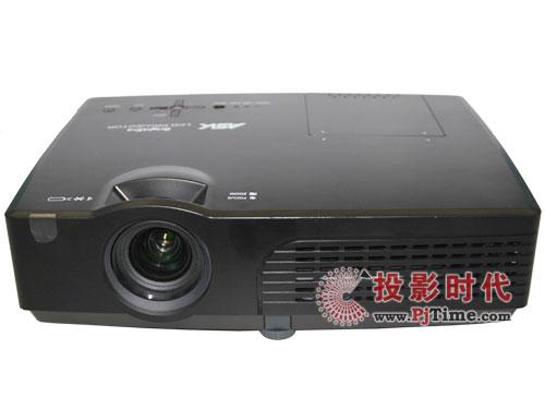 ask c2320投影机 高清图片