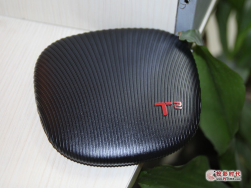 TCL T2