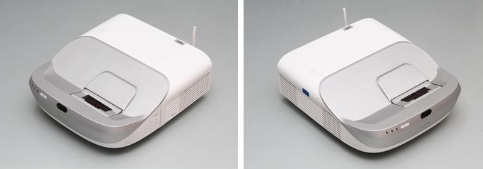 明基i910