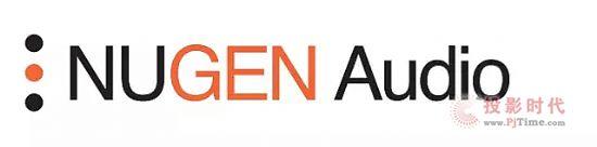 太平宝迪正式成为英国NUGEN Audio品牌的大中华区独家总代理