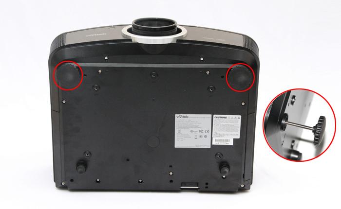 麗訊H5095首測——外觀