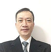 香港分公司成立  亿立再次发力征战东南亚市场