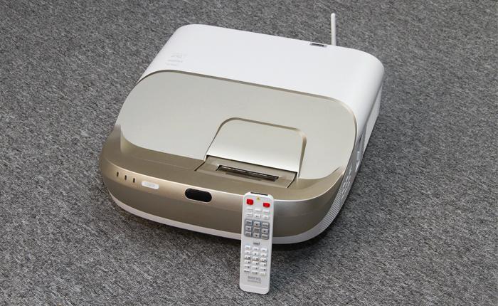 明基i920首测——
