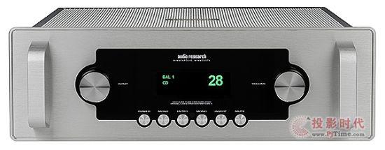 Audio Research LS28.jpg