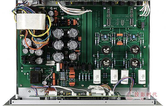 Audio Research LS28a.jpg