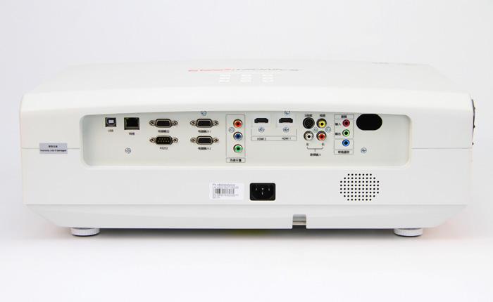 光峰AL-FX430