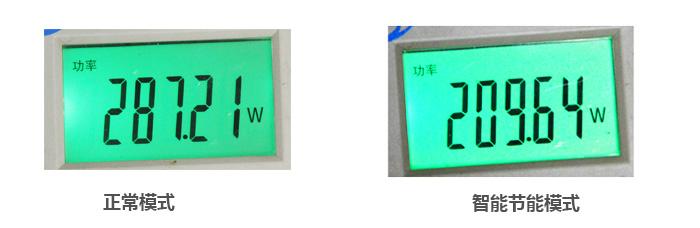 光峰AL-FX430首测——功耗