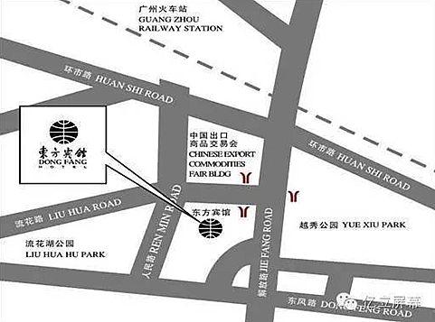 亿立携多款抗光幕亮相广州国际音响唱片展