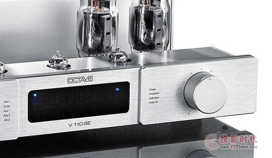Octave V 110 SE2.jpg