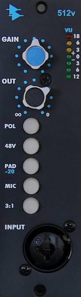 太平宝迪正式宣布与API Audio 的代理合作