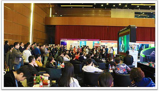 喜报:东山精密55寸LED电视商标注册成功