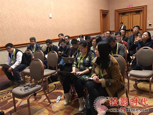 2017 CES:XESS新旗舰 X2、X3惊艳登场