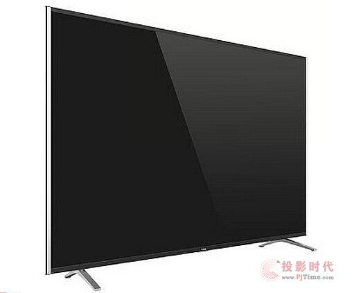 TCL L48C1-UD液晶电视