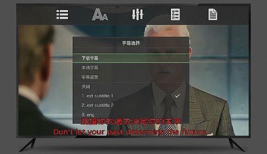 """3月6日上天猫预订千元机王开博尔Q6 Plus""""以一抵百"""""""