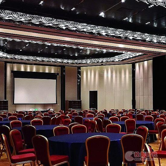 IFC 2017将为您带来酒店行业转型期的机遇