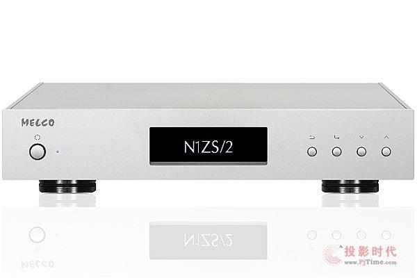 Melco N1ZS20 2.jpg