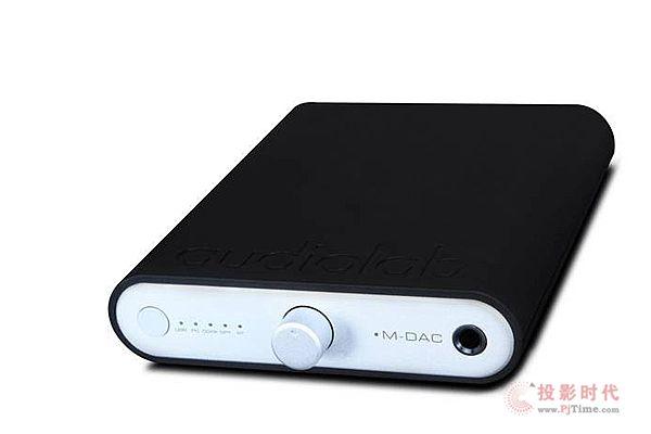 M-DAC mini1.jpg