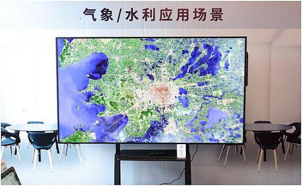优派ViewSonic2017年度专业显示解决方案新品发布会在沪隆重举行
