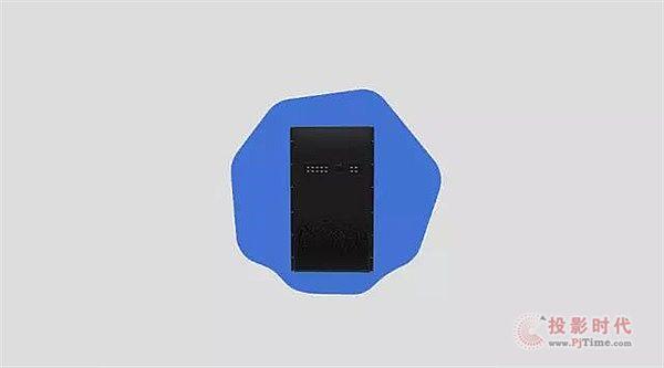 小鸟L系列拼接器:快速提升LED显示的差异化价值