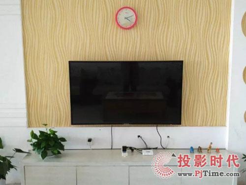 到底如何操作才能让电视机更省电?