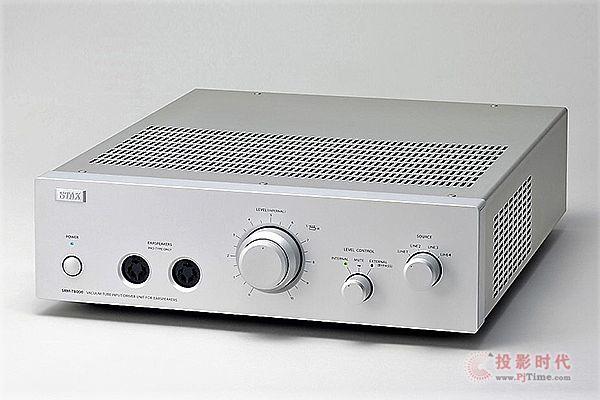 Stax SRM-T8000.jpg