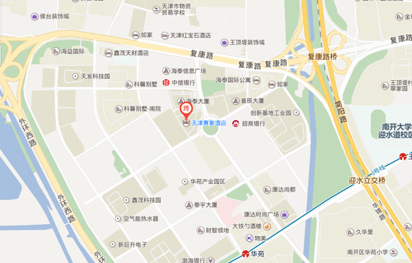 https://www.zhundao.net/event/25211