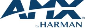 合作再升级 鸿合成为哈曼-AMX品牌全系列产品中国总代