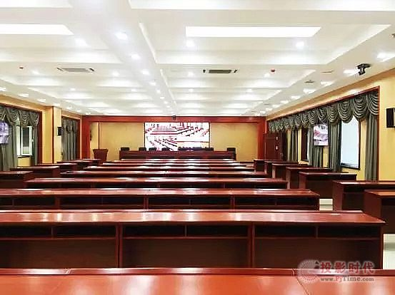 CREATOR快捷助力新疆公安厅某单位信息化建设