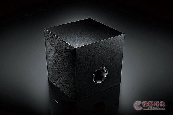Yamaha NS-SW050b.jpg