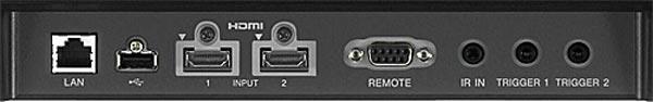 索尼发布三款重磅级4K家庭影院投影机