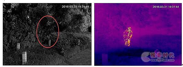 大华推出热成像防爆摄像机 助力高危环境防控
