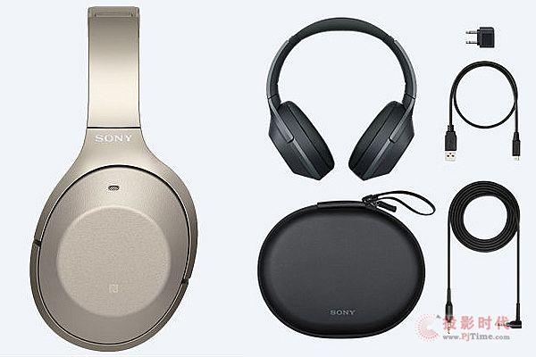 Sony WH-1000XM2b.jpg