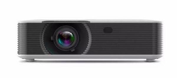 炫彩绽放,点亮全场——光峰高亮激光投影机S3新品上市