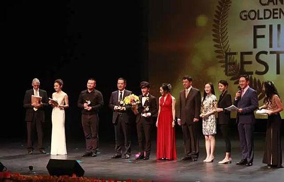《听见你的声音》荣获金枫叶国际电影节大奖 康得新引领3D内容新时代-V3512.png