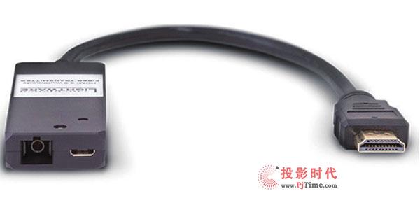 新品耀市 Lightware信号处理产品重磅来袭