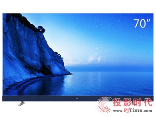 TCL 70A950U电视