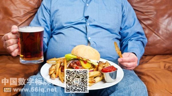 菜单板如何促进健康饮食?,多媒体信息发布系统,数字标牌,数字告示,digital signage
