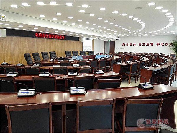 CREATOR快捷可视化分布式系统成功装备北京航天某院及北京顺义行政中心