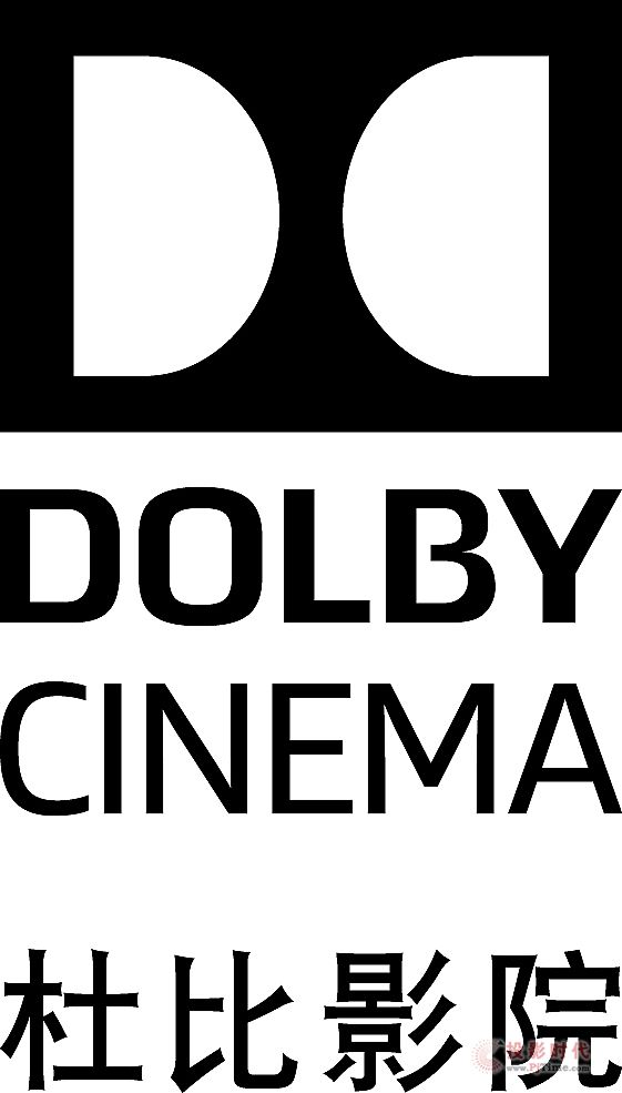 CJ CGV与杜比将在中国拓展杜比影院布局