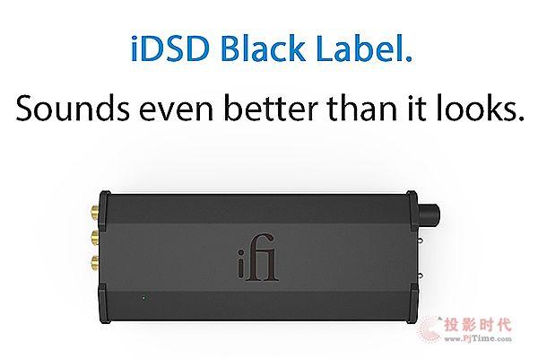 ifi iDSD BL.jpg