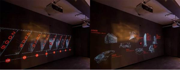 """爱普生CB-G7900U 展览展示的必备""""利器"""""""