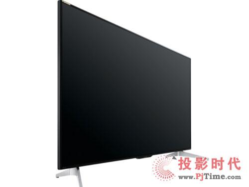 夏普LCD-70SU665A液晶电视