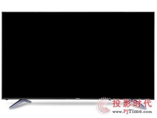 海信LED55EC500U电视