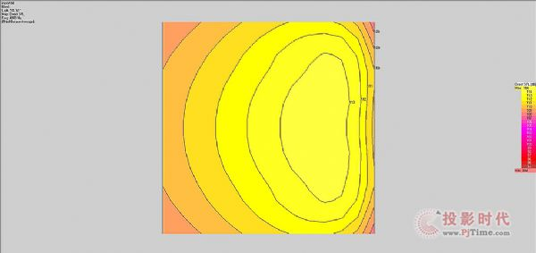 JBL VRX928LA扬声器系统应用详解
