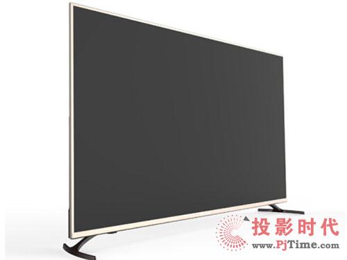 创维60V1液晶电视